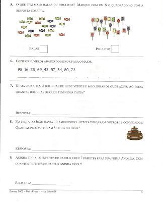 Digitalizar0009 MATEMÁTICA para crianças