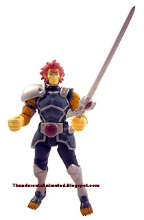 Thundercats  Toys on Thundercats Cartoon 2011  New Thundercats Cartoon Toys To Be Revealed