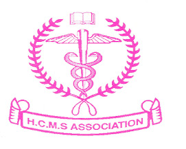 Haryana Civil Medical Services Association