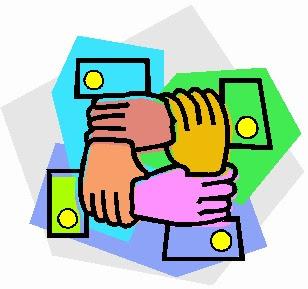 http://1.bp.blogspot.com/_JTliMzyssyA/S3pUsE-wWNI/AAAAAAAAANQ/wyU6RsGmz9o/s320/cooperation.jpg