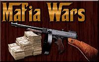 Mafia_Wars
