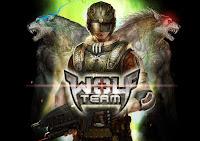 Wolf_Team