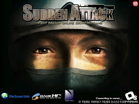 Sudden_Attack
