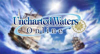 Uncharted_Waters_Online