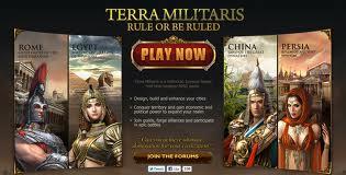 Terra_Militaris