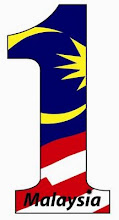Gagasan 1Malaysia...