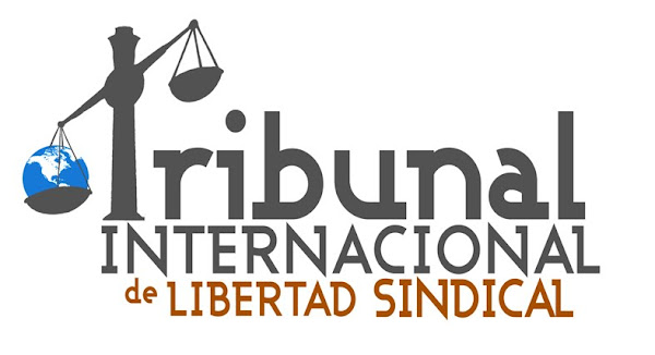Tribunal Internacional de Libertad Sindical