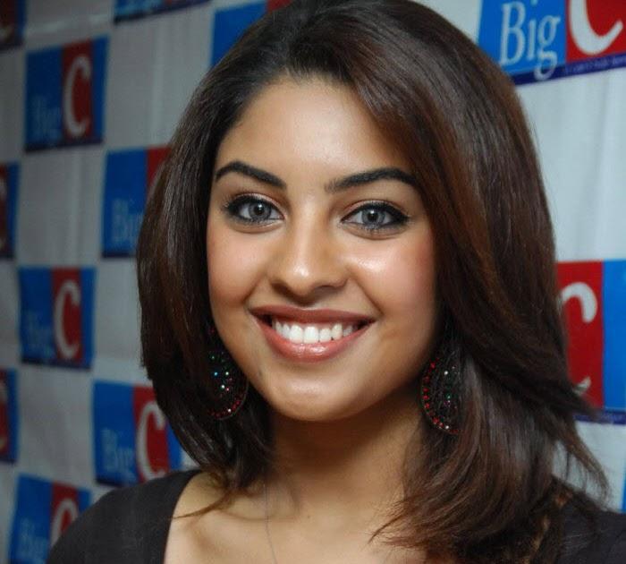 hot sexy unseen stills bollywood osthi richa gangopadhyay