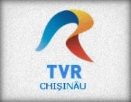 Vrem TVR Chișinău