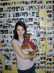 Dressy Dogs