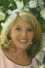 Mrs. Kim Langham