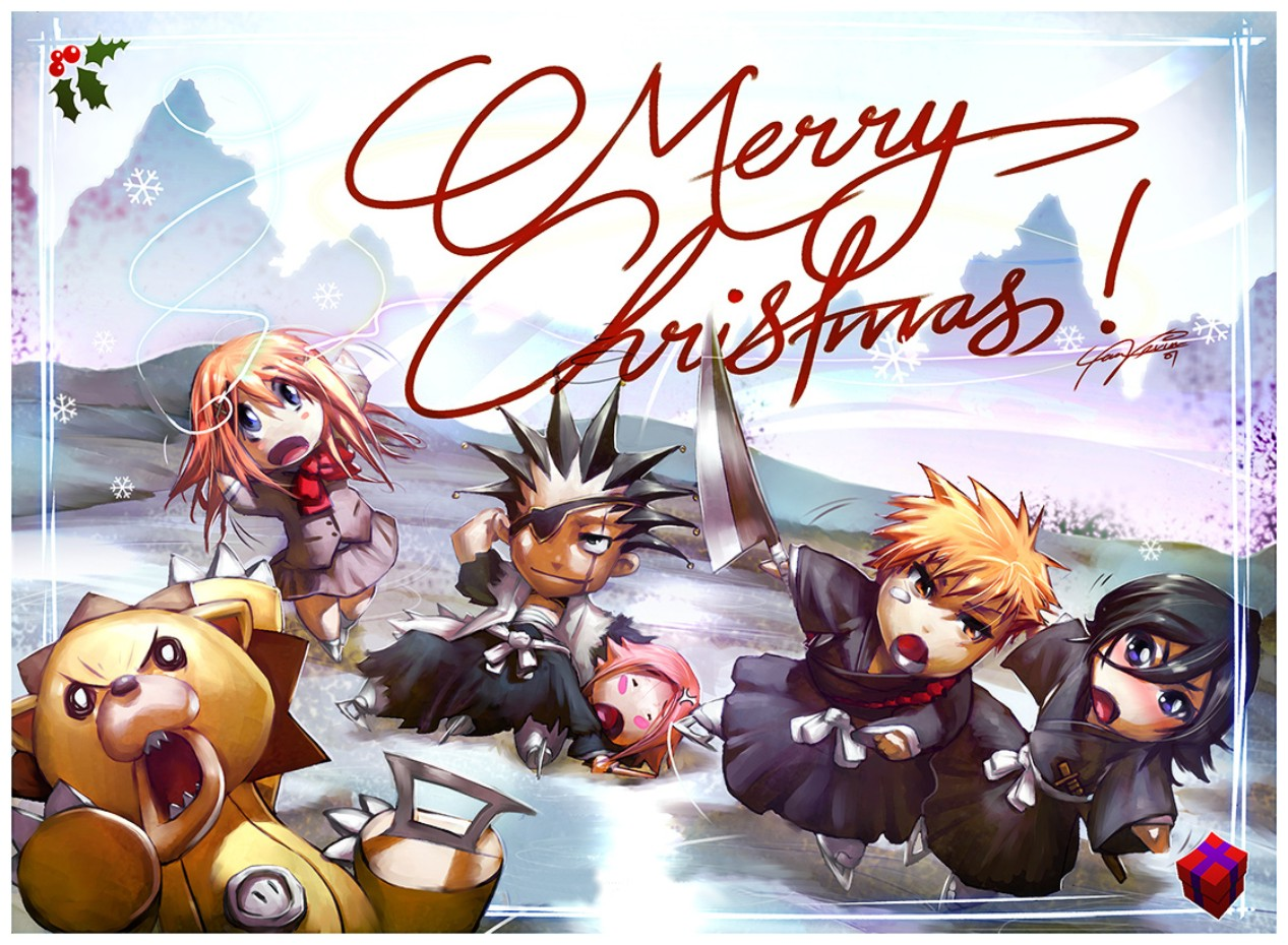 http://1.bp.blogspot.com/_JU_j7jj5TjU/TPiF-Ce5PqI/AAAAAAAAAfk/CARzekspcJ0/s1600/bleach-christmas.jpeg