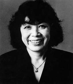 Toshiko Akiyoshi Net Worth