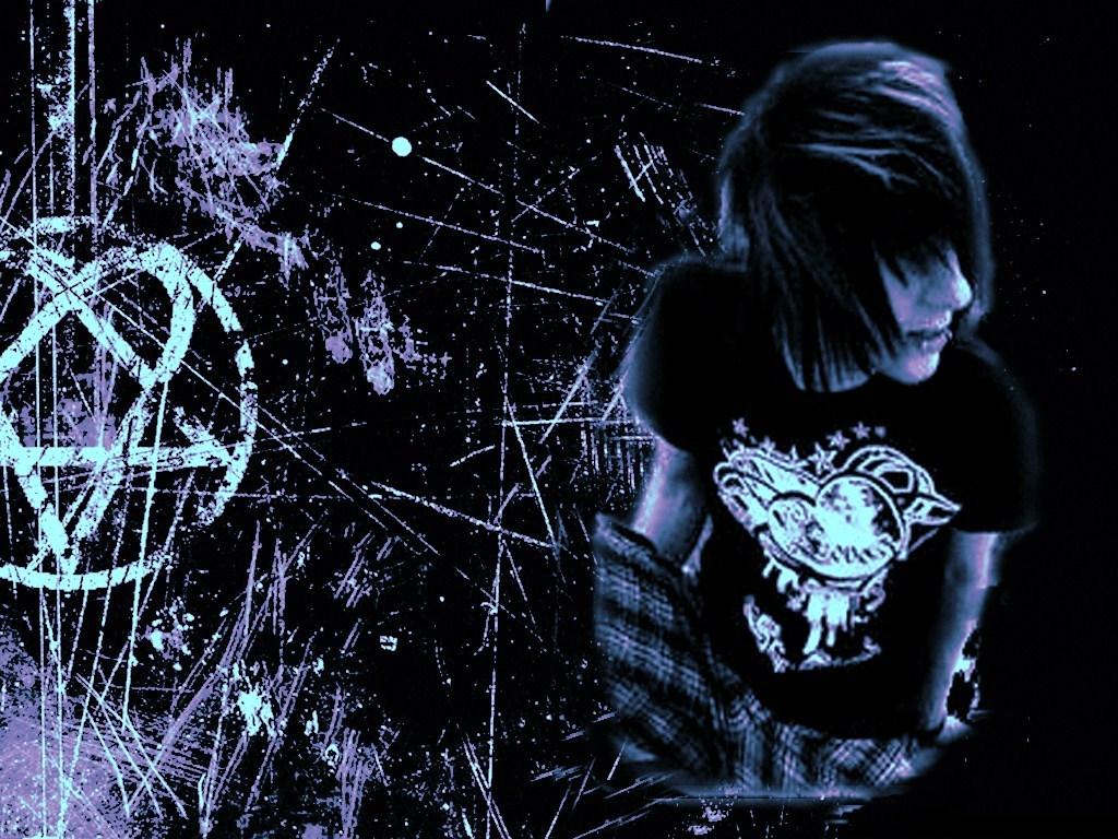 http://1.bp.blogspot.com/_JUeF8tYbiVw/TRtSj34ySTI/AAAAAAAACWw/TbT2BiyCQZs/s1600/Emo-emo-1002319_1024_768.jpg