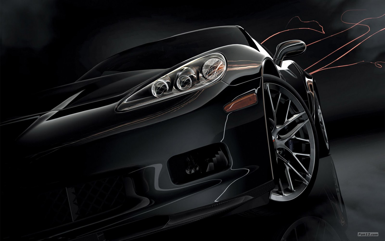image wallpapers best car wallpapers