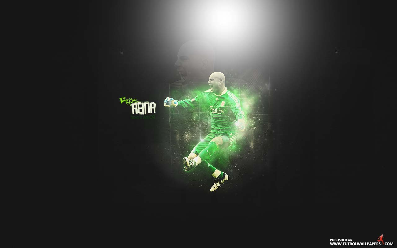 Sports Sports Wallpaper Wallpapers Reina Wallpapers picture wallpaper image