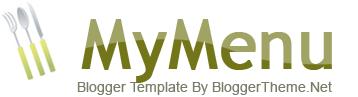 BloggerTheme