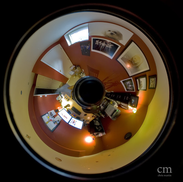 chris martin photography_360_sphere