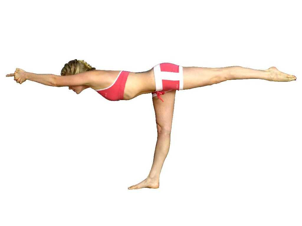 Blabble On: THE 26 POSES OF BIKRAM YOGA THAT WILL ...  Blabble On: THE...