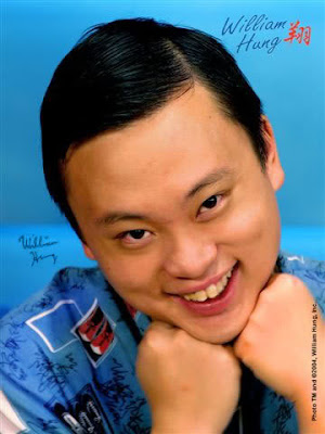 william hung american idol. william hung american idol.