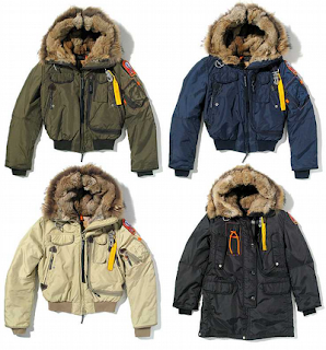 Canada Goose montebello parka outlet cheap - Pose+Poise // A Toronto-based blog about fashion and other musings ...
