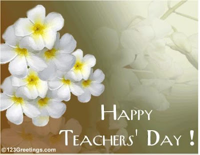 poems for teachers day. give Teachers+day+poems