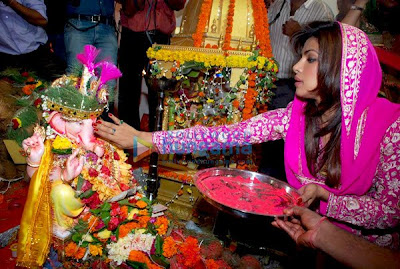 Priynka Chopra photo