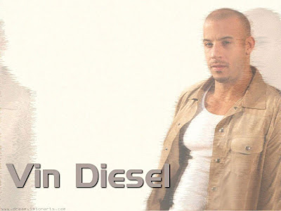 vin diesel twin brother pictures. vin diesel twin brother. vin