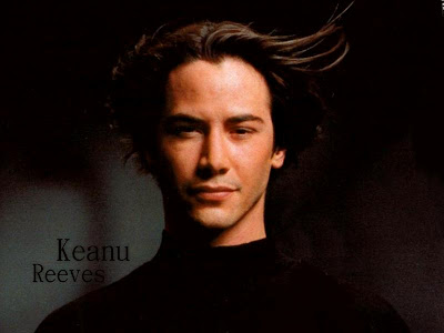 keanu reeves. Keanu Reeves Hot-Sexy pictures