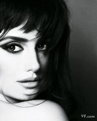 Penelope Cruz Hair, Long Hairstyle 2011, Hairstyle 2011, New Long Hairstyle 2011, Celebrity Long Hairstyles 2224