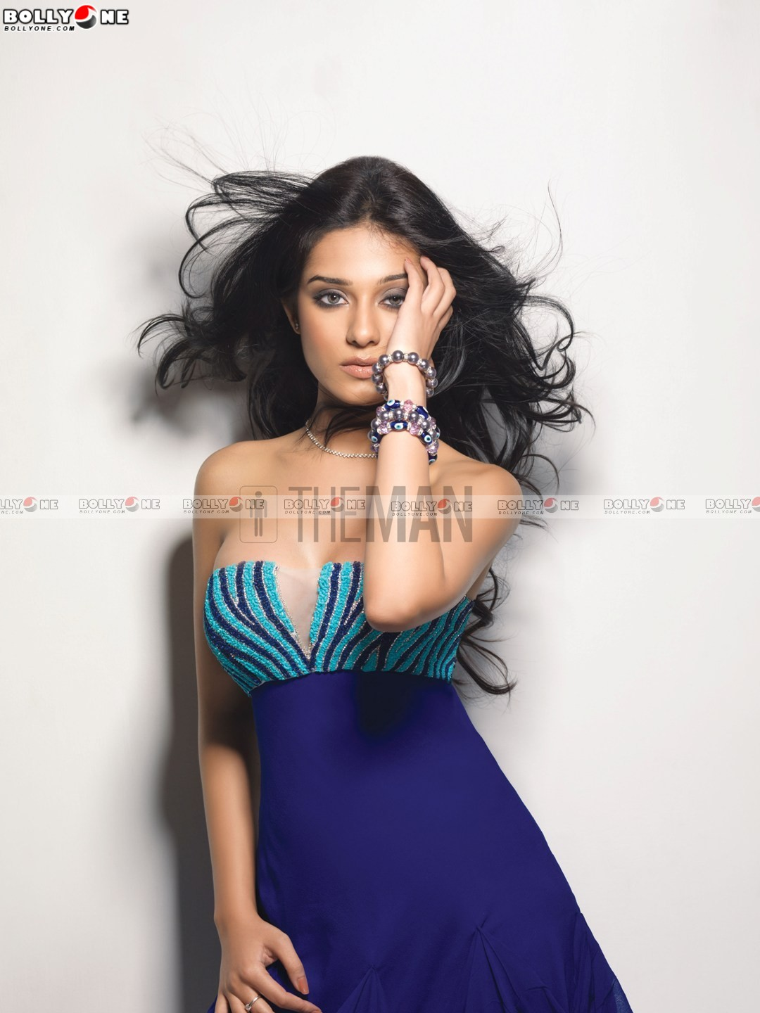 [Amrita+Rao+The+Man+Mag+photo+1]