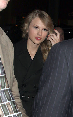 Taylor Swift photo