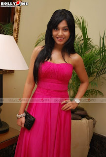 Amrita Rao Pictures