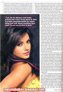 Neetu Chandra picture