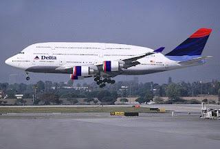 Planes Rare picture