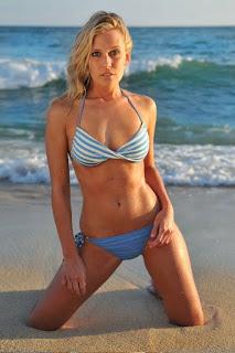 Emily Kuchar