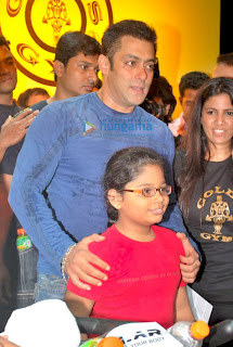 Salman Khan photo
