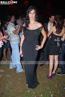 Bollywood celebrity photo
