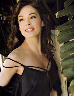 Rose McGowan photo