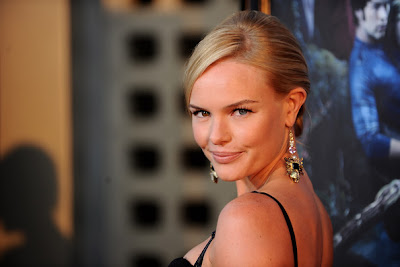 Kate Bosworth  is looking so beautiful