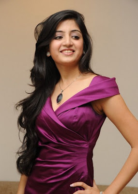 Poonam Kaur is bollywood actress