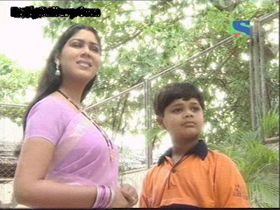 Sakshi Tanwar is so beautiful