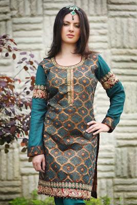 Priyanka Lulla is looking so nice