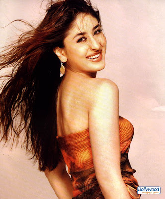 kareena erned critikal acclaim, and the drama 3 Idiots.