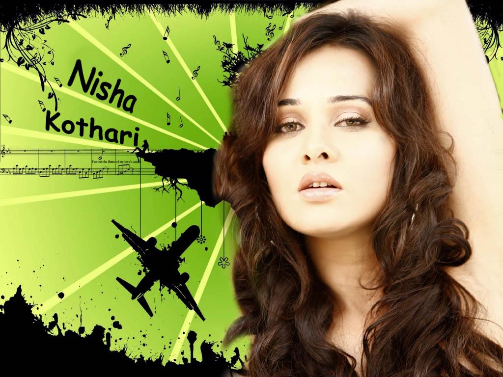 http://1.bp.blogspot.com/_JUw2aRvPUwc/TFLIKkd-WEI/AAAAAAAAXDo/t86AysxMgIY/s1600/Nisha++Kothari++Hot+++Pics10.jpg