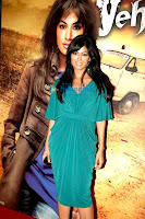 Chitrangada, Imran Khan Launch Movie Yeh Saali Zindagi