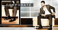 Saif Ali Khan and Kareena Kapoor Metro Shoes Ad Pics