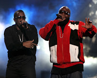 The BET Hip Hop Awards 2010 Photos