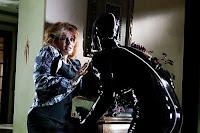 "CSI ""Sqweegel"" Season 11 Episode 4 (Photo)"