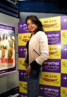Sameera Reddy Sexy Looking Pictures